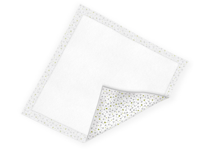 lillydoo-changing-mats-open-large